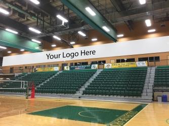 Comp-Gym-Main-sidewall